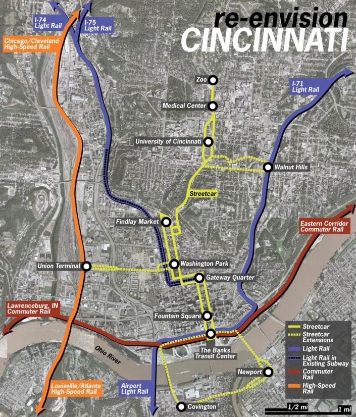 New Map Final